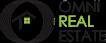 Omni Real Estate | Myrtle Beach