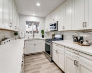 5515  Beech Avenue, Fair Oaks image
