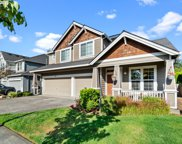 1674 SW FOX  AVE, Troutdale image