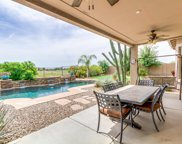 31217 N Trail Dust Drive, San Tan Valley image