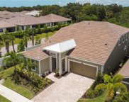 5400 Hope Sound Circle, Sarasota image