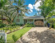 1510 Sw 1 St, Fort Lauderdale image