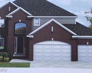 36239 English Court, Sterling Heights image