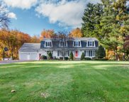 11 Oriole Rd, Medfield image