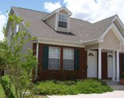 3380 Sawtooth Unit N/A, Tallahassee image