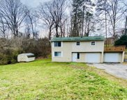 5701 Haynes Sterchi Rd, Knoxville image