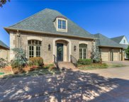 16316 Morningside Drive, Edmond image