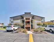 5601 N Ocean Blvd. Unit D-211, Myrtle Beach image