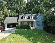 3310 Westheimer Rd, Stone Mountain image