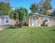 347 SKATE RD, Atlantic Beach image