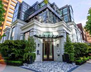 1110 Hornby Street, Vancouver image