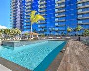 600 Ala Moana Boulevard Unit 3304, Honolulu image