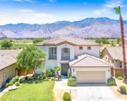 31111 Calle Cayuga, Cathedral City image