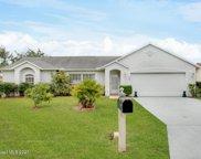 1649 Harrod Avenue, Palm Bay image