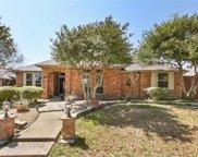4116 Lawngate Drive, Dallas image