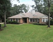 3034 Obrien, Tallahassee image