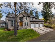 31941 CALLAHAN  RD, Scappoose image
