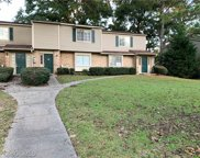 6701 Dickens Ferry Road Unit 21, Mobile image