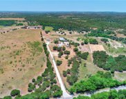 2600 Mcgregor Ln, Dripping Springs image