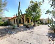 24423 N 81st Street, Scottsdale image