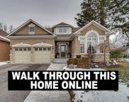 10 James Rowe Dr, Whitby image