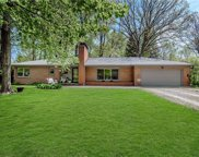 7703 Clarendon  Road, Indianapolis image