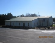 8200 N NC Highway 150, Clemmons image