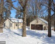 2605 River Road, Grand Rapids image