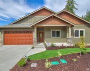 5068 LOT 15 NW Cannon Cir, Silverdale image