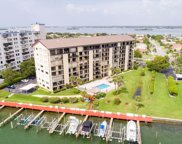 650 Island Way Unit 206, Clearwater image