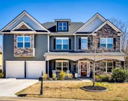 2 Palm Springs Way, Simpsonville image
