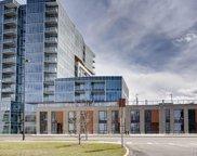 4200 W 17th Avenue Unit 718, Denver image