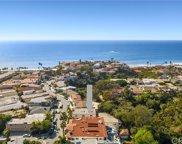 210     Avenida Montalvo     5 Unit 5, San Clemente image