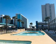 1600 S Ocean Blvd. Unit 304, Myrtle Beach image