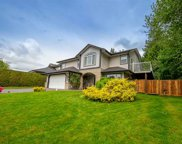 11888 237 Street, Maple Ridge image