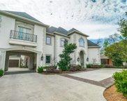 6414 Walnut Hill Lane, Dallas image
