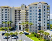 14900 River Road Unit 106, Perdido Key image