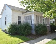 510 Elm Street, Shelbyville image