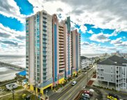 3500 N Ocean Blvd. Unit 1504, North Myrtle Beach image