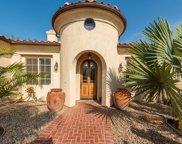 69743 Camino Pacifico, Rancho Mirage image