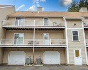 425 Main Street Unit 22 B, Hudson image