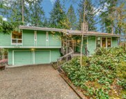 7608 147th Ave NE, Redmond image