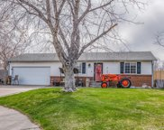 11410 Madison Street, Thornton image