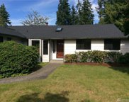 17027 54th Place W, Lynnwood image