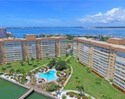 5108 Brittany Drive S Unit 905, St Petersburg image