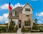 17636 Bottlebrush Drive, Dallas image