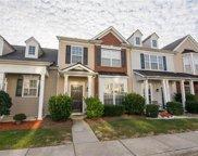 13362 Calloway Glen  Drive, Charlotte image