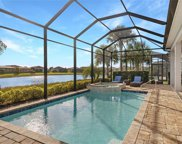 13837 Woodhaven Cir, Fort Myers image