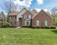 10561 Tremont Drive, Fishers image