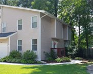 623 Pine Bend, South Chesapeake image
